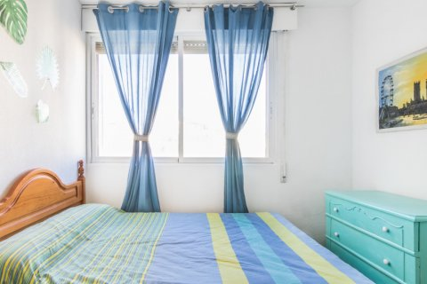 Apartment for sale in Madrid, Spain, 2 bedrooms, 60.00m2, No. 2374 – photo 18
