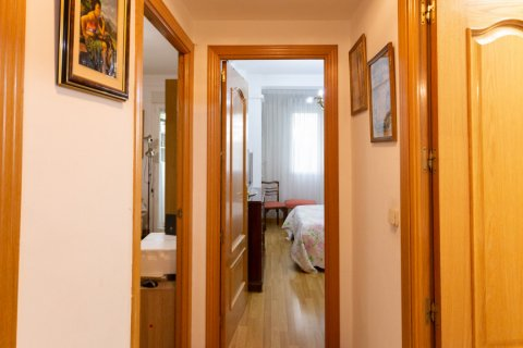 Apartment for sale in Madrid, Spain, 2 bedrooms, 72.00m2, No. 2673 – photo 9