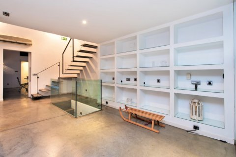 Apartment for sale in Madrid, Spain, 2 bedrooms, 193.00m2, No. 2494 – photo 11