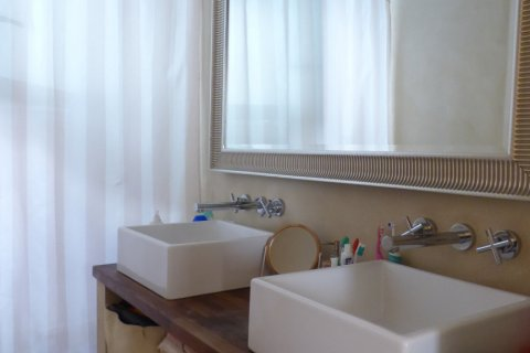 Apartment for sale in Sevilla, Seville, Spain, 3 bedrooms, 116.00m2, No. 2037 – photo 10