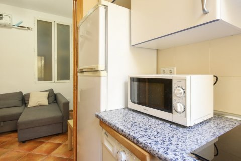 Apartment for sale in Madrid, Spain, 2 bedrooms, 67.00m2, No. 2684 – photo 10