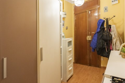 Apartment for sale in Madrid, Spain, 2 bedrooms, 93.00m2, No. 2024 – photo 19
