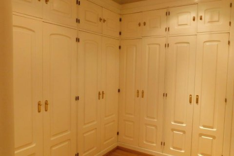 Apartment for rent in Madrid, Spain, 2 bedrooms, 100.00m2, No. 1554 – photo 11