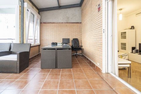 Penthouse for sale in Madrid, Spain, 2 bedrooms, 91.00m2, No. 2113 – photo 30