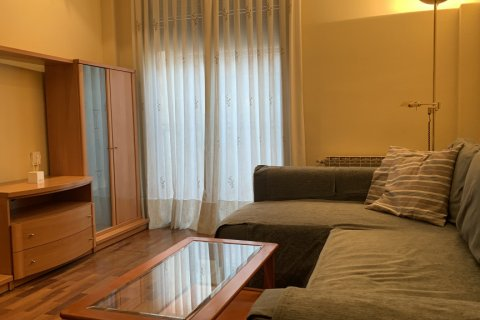 Apartment for rent in Madrid, Spain, 2 bedrooms, 70.00m2, No. 1519 – photo 9