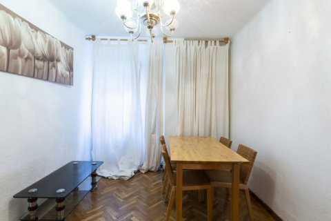 Apartment for sale in Madrid, Spain, 3 bedrooms, 69.00m2, No. 2244 – photo 10