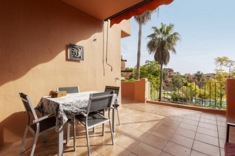 Apartment for sale in Malaga, Spain, 3 bedrooms, 119.53m2, No. 2605 – photo 15