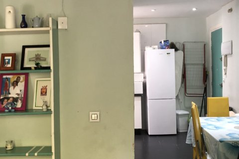 Apartment for sale in Madrid, Spain, 2 bedrooms, 44.00m2, No. 2266 – photo 16