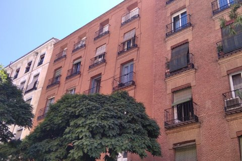 Apartment for sale in Madrid, Spain, 3 bedrooms, 111.00m2, No. 2183 – photo 5