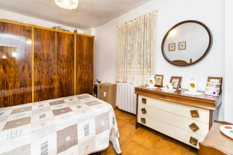 Apartment for sale in Madrid, Spain, 2 bedrooms, 77.00m2, No. 2276 – photo 16