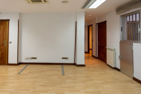 Apartment for sale in Madrid, Spain, 4 bedrooms, 196.00m2, No. 2199 – photo 1
