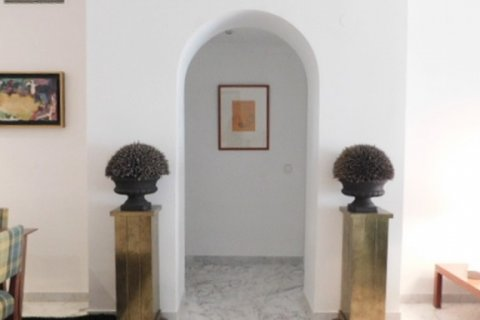 Apartment for rent in Marbella, Malaga, Spain, 3 bedrooms, 220.00m2, No. 1667 – photo 15