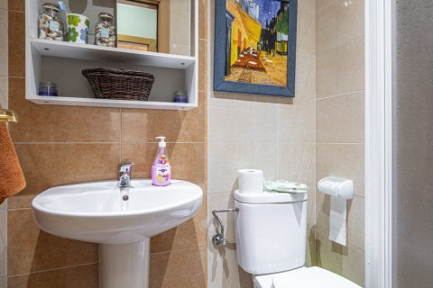 Apartment for sale in Malaga, Spain, 2 bedrooms, 60.00m2, No. 2279 – photo 5
