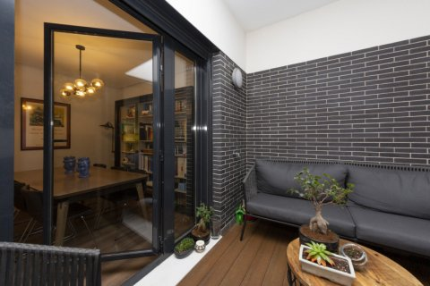 Apartment for sale in Madrid, Spain, 3 bedrooms, 177.00m2, No. 2163 – photo 1