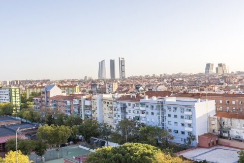 Apartment for sale in Madrid, Spain, 3 bedrooms, 152.00m2, No. 1566 – photo 20