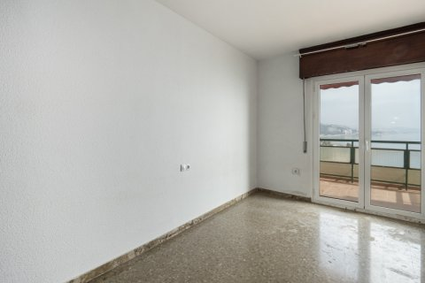 Apartment for sale in Malaga, Spain, 4 bedrooms, 136.00m2, No. 2619 – photo 11