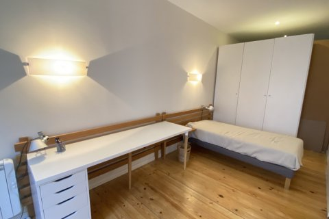 Apartment for rent in Madrid, Spain, 2 bedrooms, 100.00m2, No. 1605 – photo 6