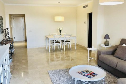 Apartment for sale in Malaga, Spain, 2 bedrooms, 140.00m2, No. 1925 – photo 6