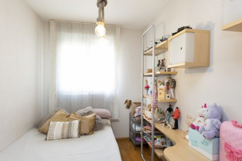 Apartment for sale in Madrid, Spain, 3 bedrooms, 134.00m2, No. 2622 – photo 11