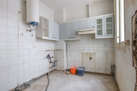 Apartment for sale in Madrid, Spain, 3 bedrooms, 111.00m2, No. 2183 – photo 27