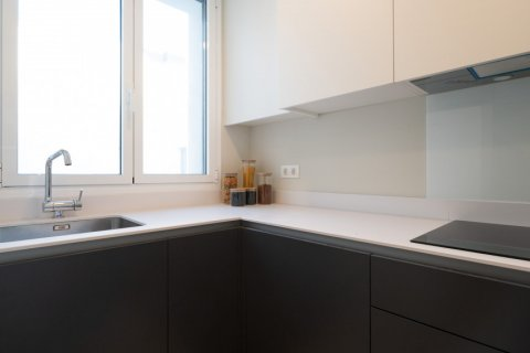 Duplex for sale in Madrid, Spain, 2 bedrooms, 141.01m2, No. 2023 – photo 20
