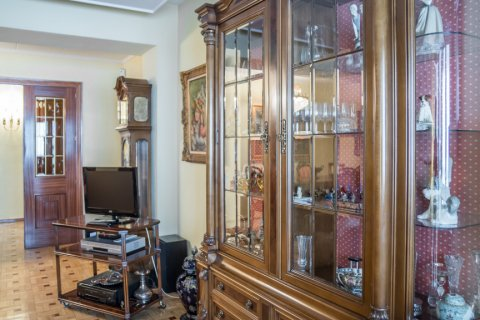 Apartment for sale in Madrid, Spain, 3 bedrooms, 117.80m2, No. 2173 – photo 4