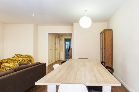 Apartment for sale in Madrid, Spain, 4 bedrooms, 158.00m2, No. 2182 – photo 23