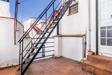 Apartment for sale in Madrid, Spain, 3 bedrooms, 130.00m2, No. 2006 – photo 21