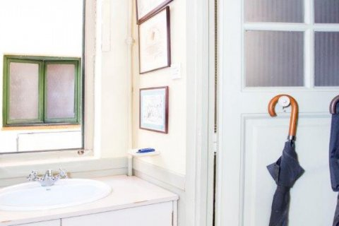 Apartment for sale in Madrid, Spain, 4 bedrooms, 205.00m2, No. 1504 – photo 13