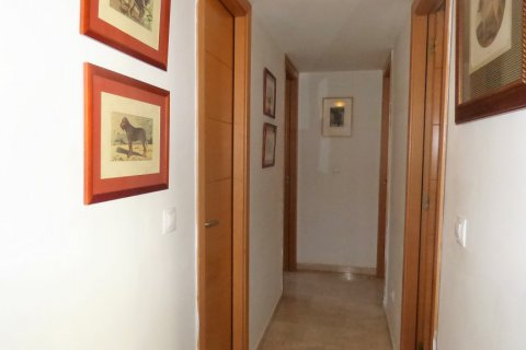 Apartment for sale in Camas, Seville, Spain, 4 bedrooms, 143.00m2, No. 1499 – photo 6