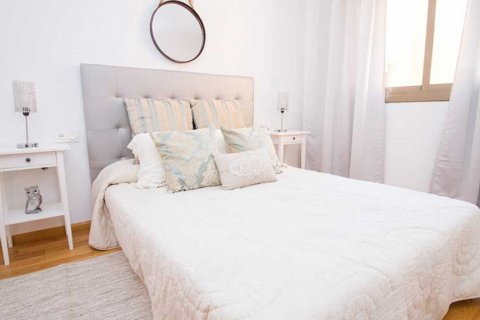Apartment for sale in Malaga, Spain, 3 bedrooms, 193.00m2, No. 2545 – photo 8