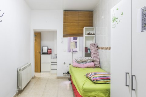 Apartment for sale in Madrid, Spain, 3 bedrooms, 139.00m2, No. 2218 – photo 23