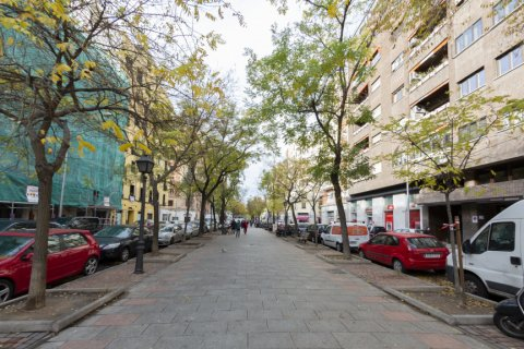 Apartment for sale in Madrid, Spain, 2 bedrooms, 46.00m2, No. 2423 – photo 30