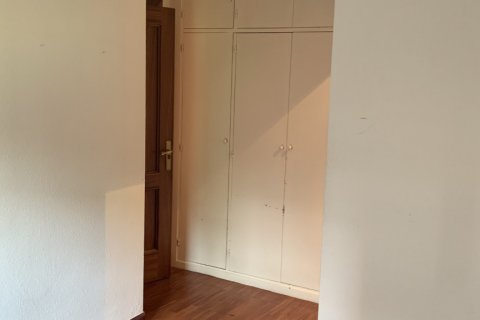 Apartment for rent in Madrid, Spain, 5 bedrooms, 279.00m2, No. 1462 – photo 15