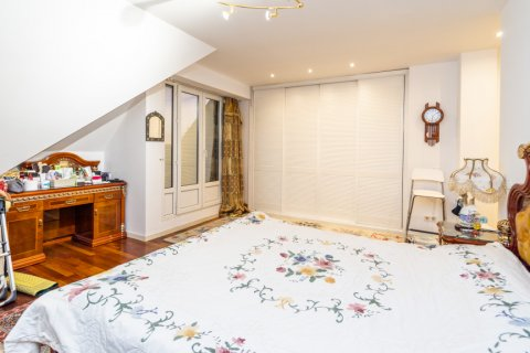 Duplex for sale in Madrid, Spain, 3 bedrooms, 152.00m2, No. 2445 – photo 11