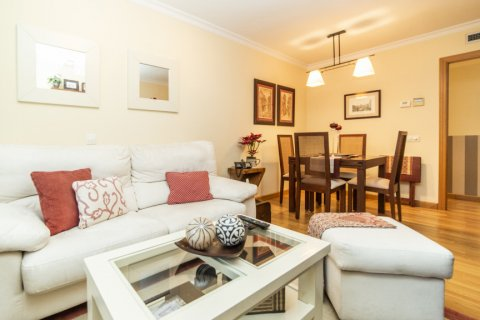 Apartment for sale in Madrid, Spain, 2 bedrooms, 83.00m2, No. 2563 – photo 23