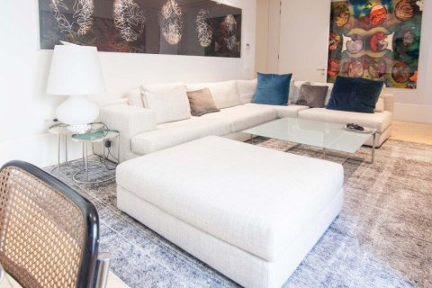 Apartment for sale in Madrid, Spain, 4 bedrooms, 345.00m2, No. 1663 – photo 19