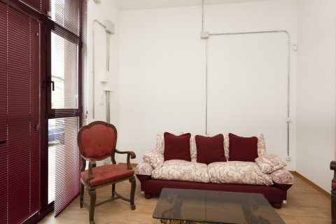 Apartment for sale in Madrid, Spain, 1 bedroom, 73.00m2, No. 2410 – photo 17