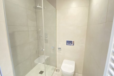 Penthouse for rent in Madrid, Spain, 3 bedrooms, 250.00m2, No. 2717 – photo 28