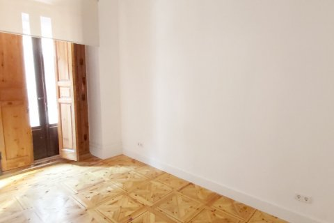 Apartment for rent in Madrid, Spain, 3 bedrooms, 90.00m2, No. 2730 – photo 10
