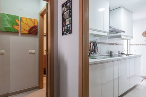 Apartment for sale in Malaga, Spain, 2 bedrooms, 60.00m2, No. 2279 – photo 4