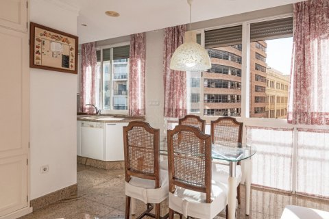 Apartment for sale in Malaga, Spain, 3 bedrooms, 229.00m2, No. 2351 – photo 10