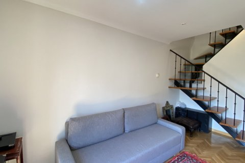 Duplex for rent in Madrid, Spain, 2 bedrooms, 98.00m2, No. 1489 – photo 10