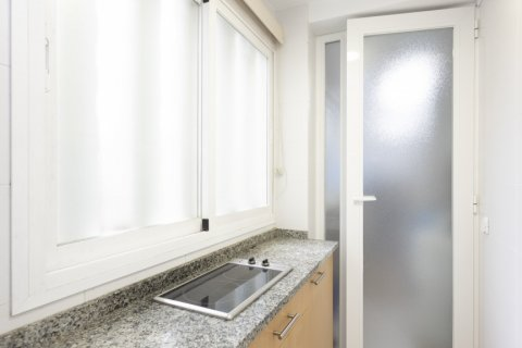 Apartment for sale in Madrid, Spain, 2 bedrooms, 64.00m2, No. 2641 – photo 12