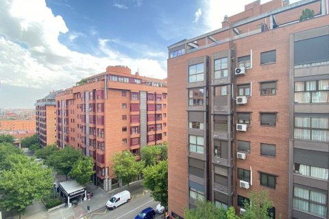 Apartment for rent in Madrid, Spain, 2 bedrooms, 72.00m2, No. 1685 – photo 22
