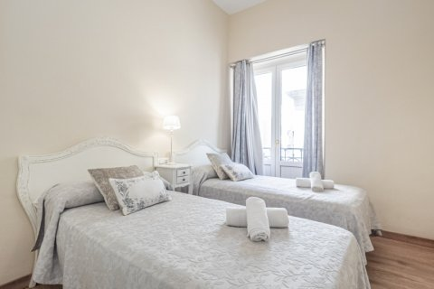 Apartment for sale in Malaga, Spain, 2 bedrooms, 84.00m2, No. 2533 – photo 13