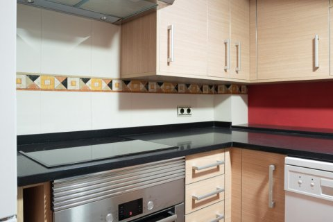 Apartment for sale in Madrid, Spain, 2 bedrooms, 122.00m2, No. 2129 – photo 24