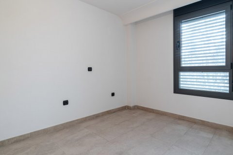 Duplex for sale in Madrid, Spain, 4 bedrooms, 220.46m2, No. 1975 – photo 14
