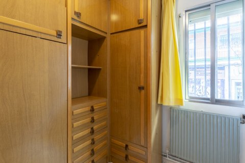 Apartment for sale in Madrid, Spain, 3 bedrooms, 69.00m2, No. 2244 – photo 22