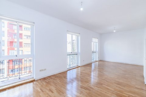 Apartment for rent in Madrid, Spain, 2 bedrooms, 120.00m2, No. 1464 – photo 23